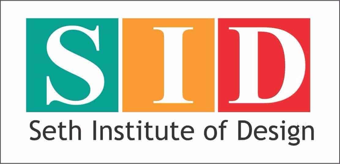 Seth Institute Of Design Nehru Nagar West Sheth Institute Of