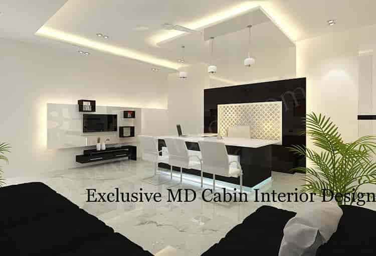 Sainath E Management Consultant Interior Designers In Bhilwara Justdial