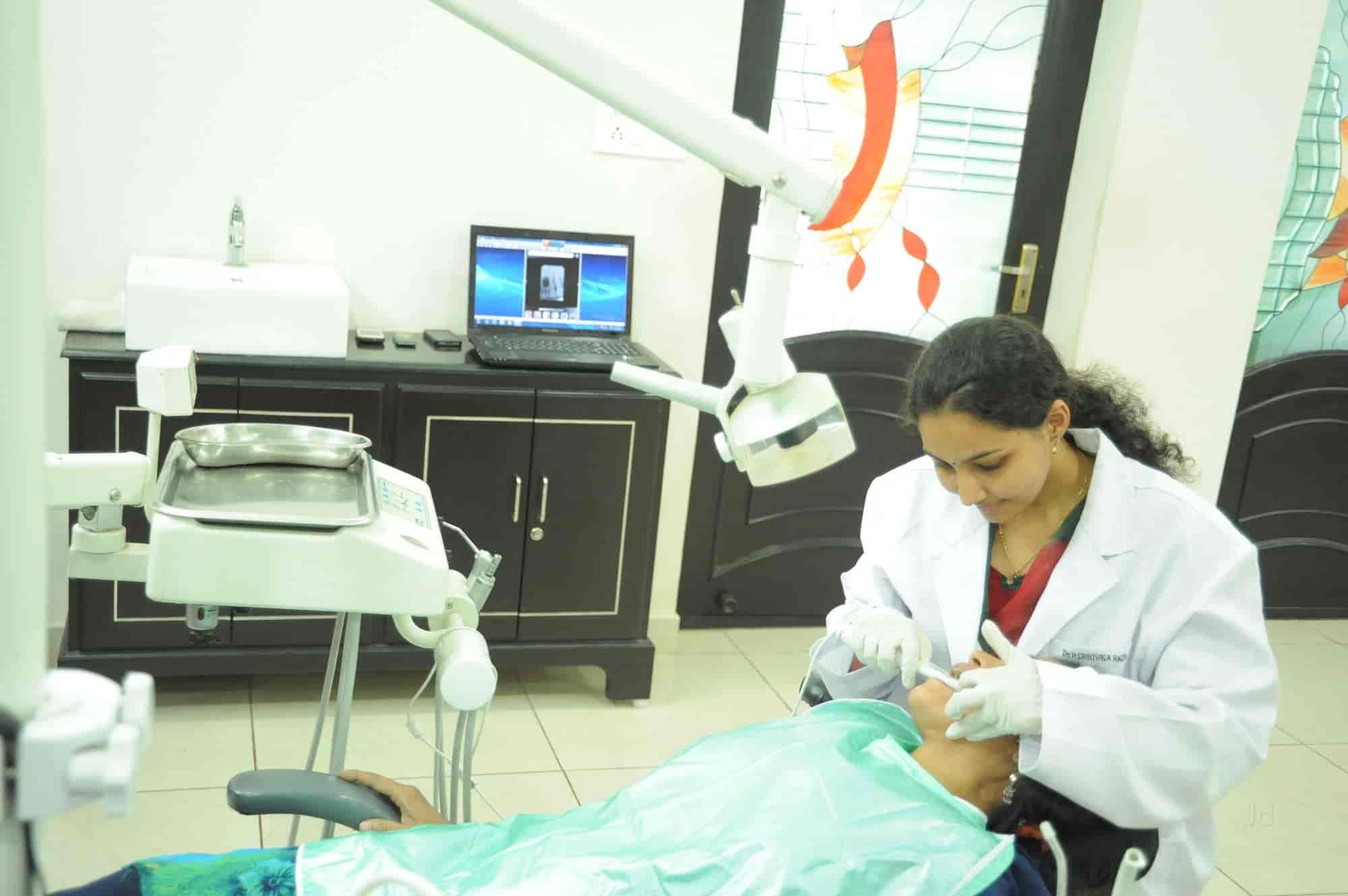 Facial surgery centre images 910