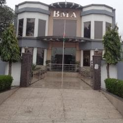 Bhiwadi Manufacturers Association, Industrial Area - Associations Of