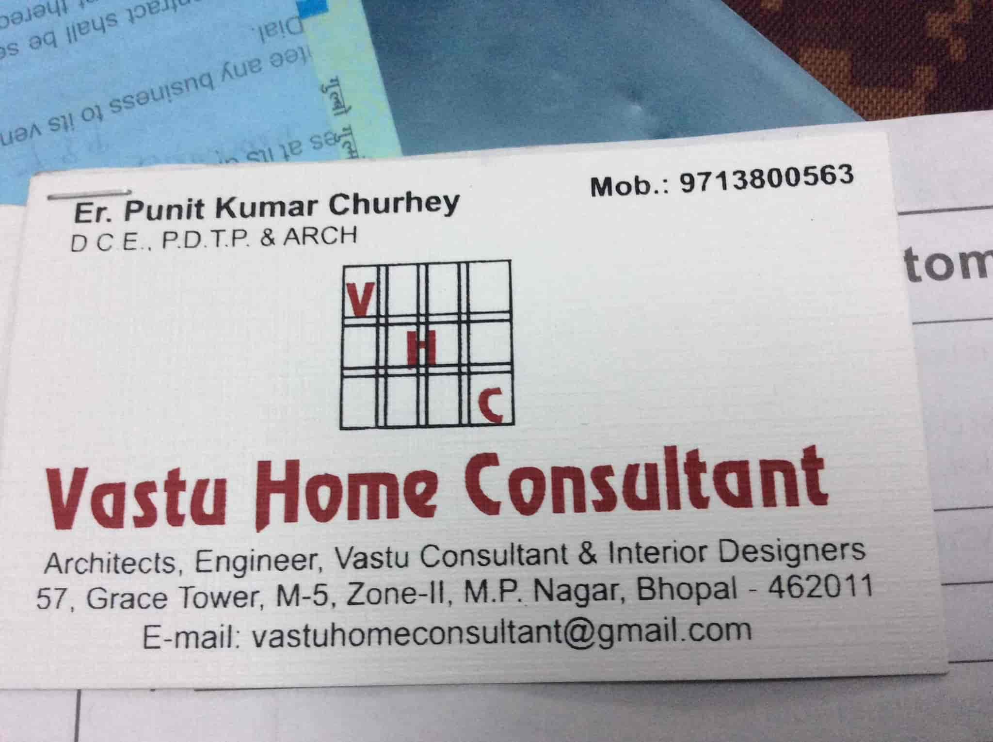Vastu home consultant m p nagar vaastu home consultant vastu home consultant m p nagar vaastu home consultant construction companies in bhopal justdial reheart Choice Image