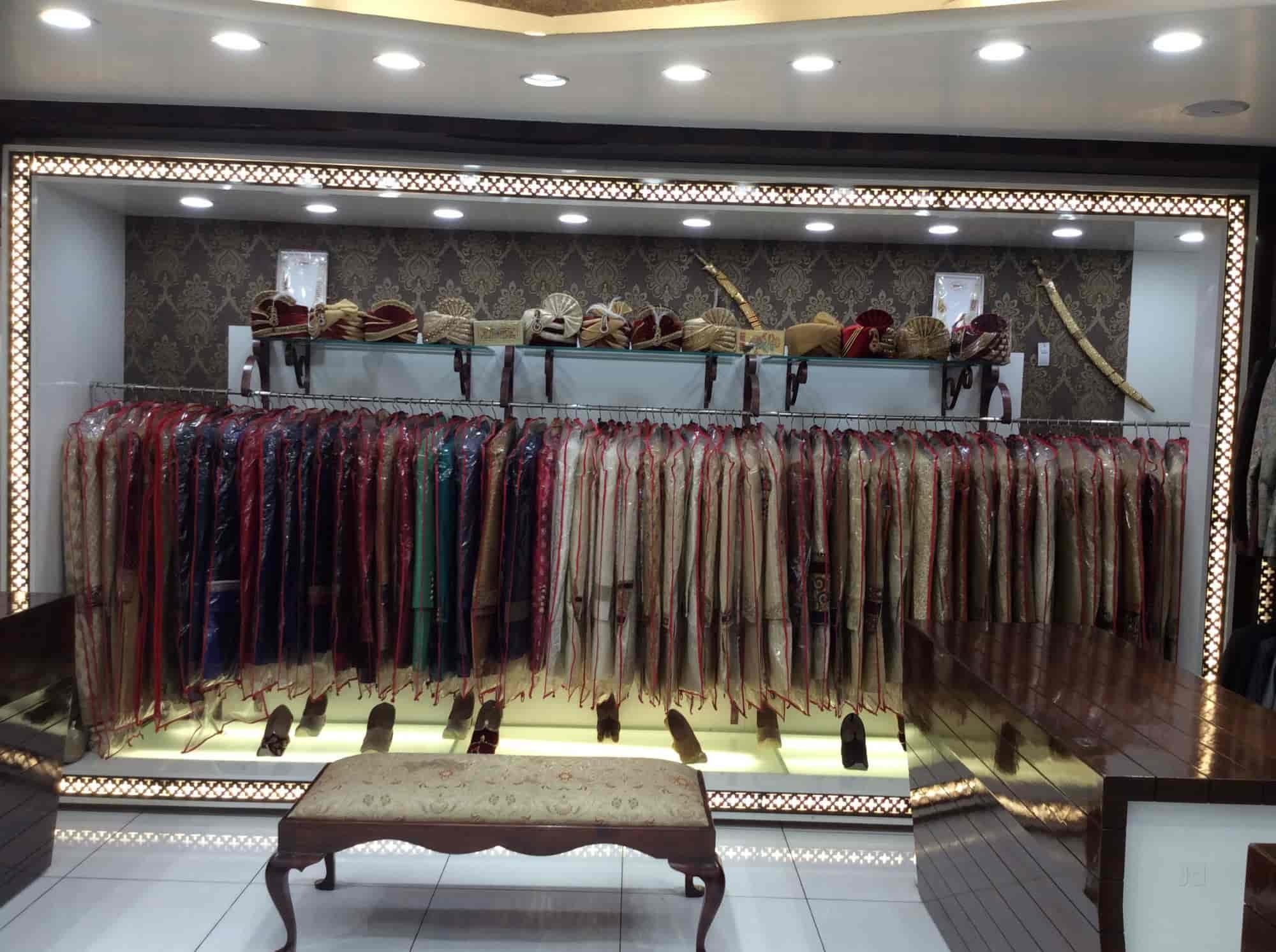 National Stores s Malviya Nagar Bhopal &