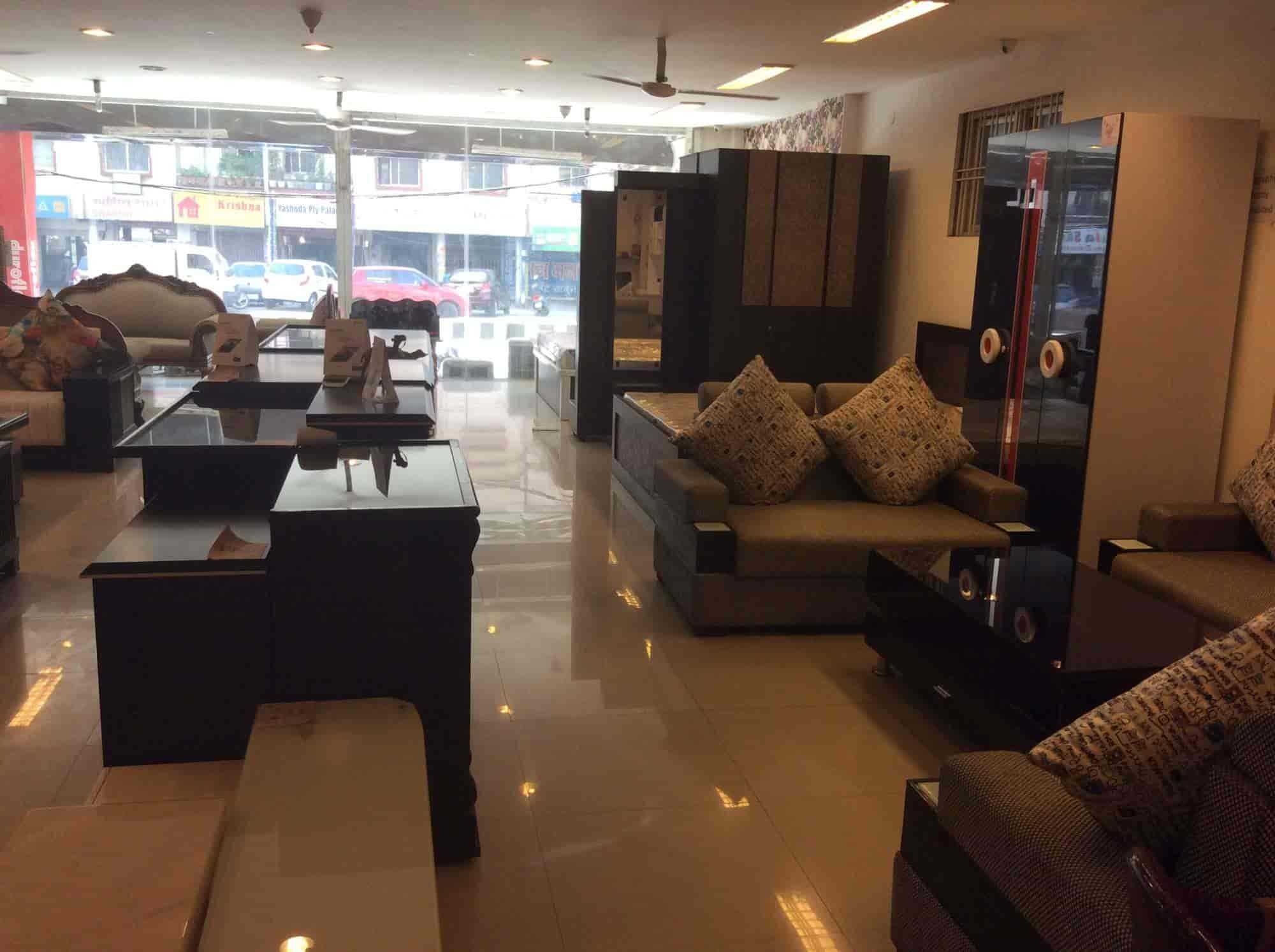 MY HOME Furniture Kolar Road Furniture Dealers in Bhopal Justdial