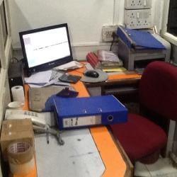 J J Techno Solutions India Pvt Ltd, BHEL - Welding Machine Dealers