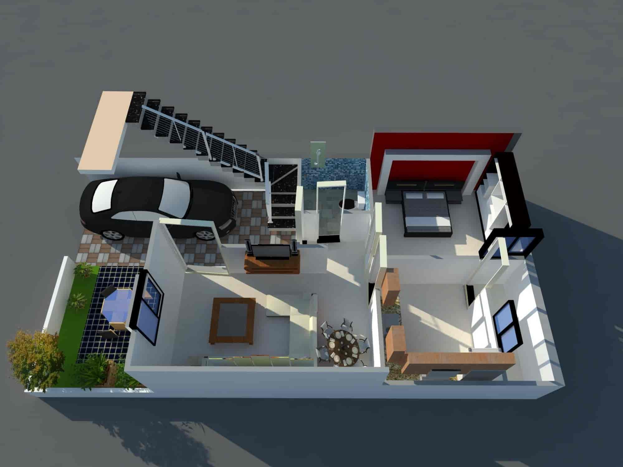 ... Architectural Design   Mr.nakshe Wala Architectural Group Photos,  Katara Hills, ...
