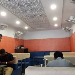 Lams Era, M P Nagar, Bhopal - North Indian, Chinese Cuisine