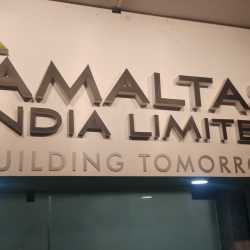 Amaltas INDIA Limited, Shivaji Nagar - Builders in Bhopal - Justdial