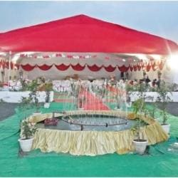 Alzaina Events, M P Nagar - Caterers in Bhopal - Justdial