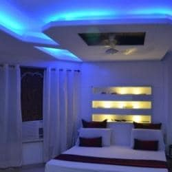 Hotel Morya Regency, Hamidia Road - Hotels in Bhopal - Justdial