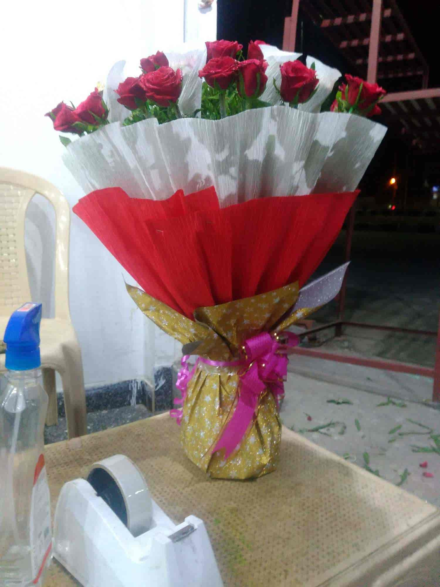 Valentines Day Gifts Ideas Photos Habibganj Bhopal Pictures