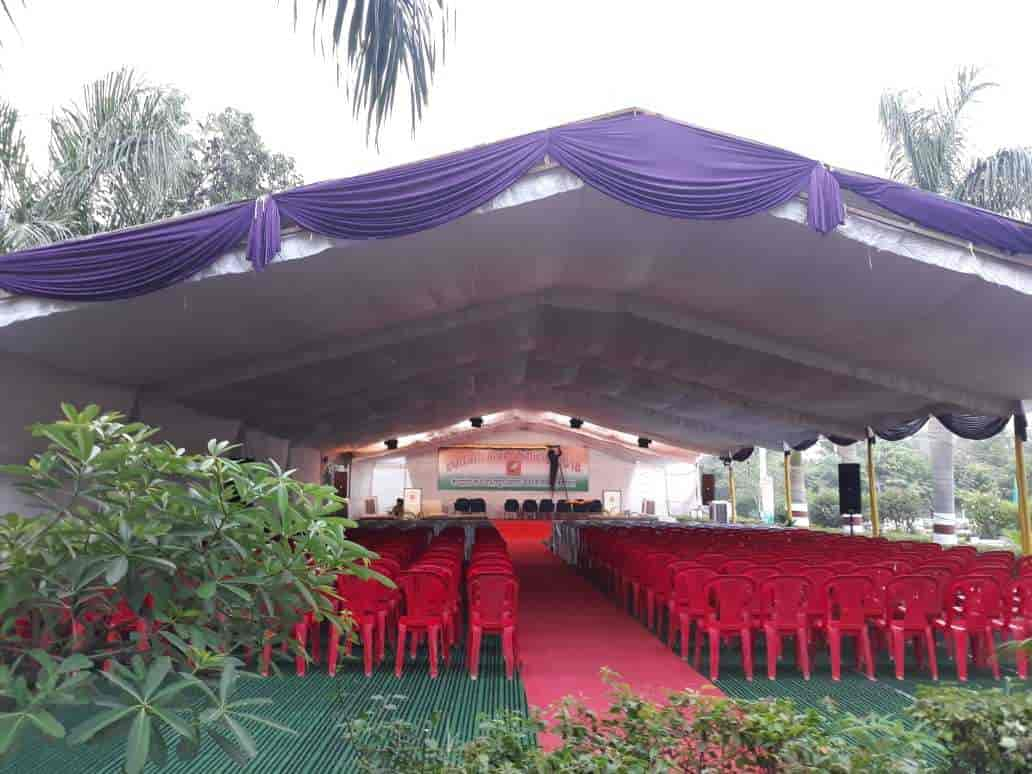 Mayur Tent and Cateres, Ashoka Garden - Caterers in Bhopal