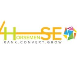 4horsemen SEO India, M P Nagar - Search Engine Optimization Services
