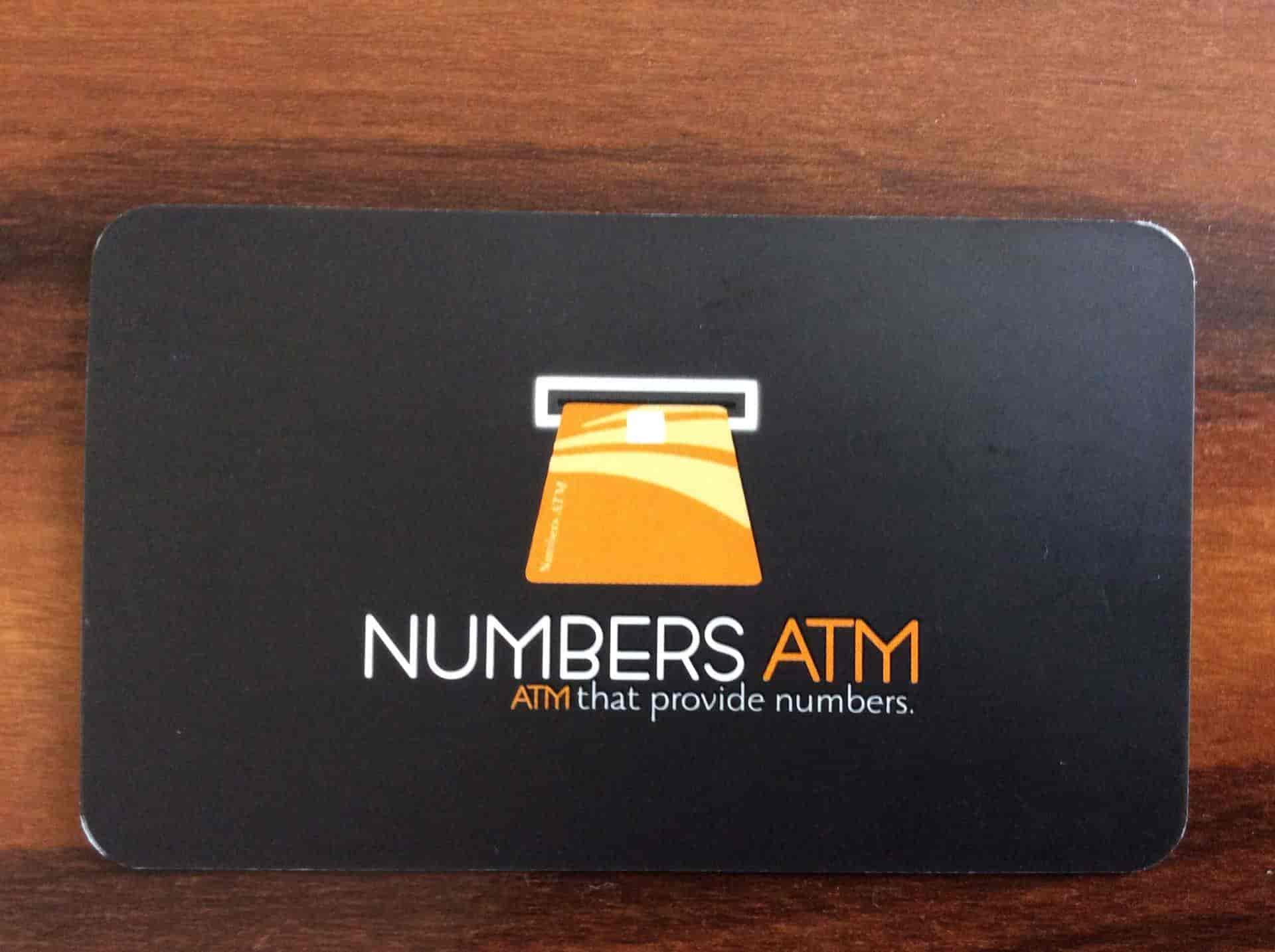Numbers ATM Photos, Misrod, Bhopal- Pictures & Images Gallery - Justdial