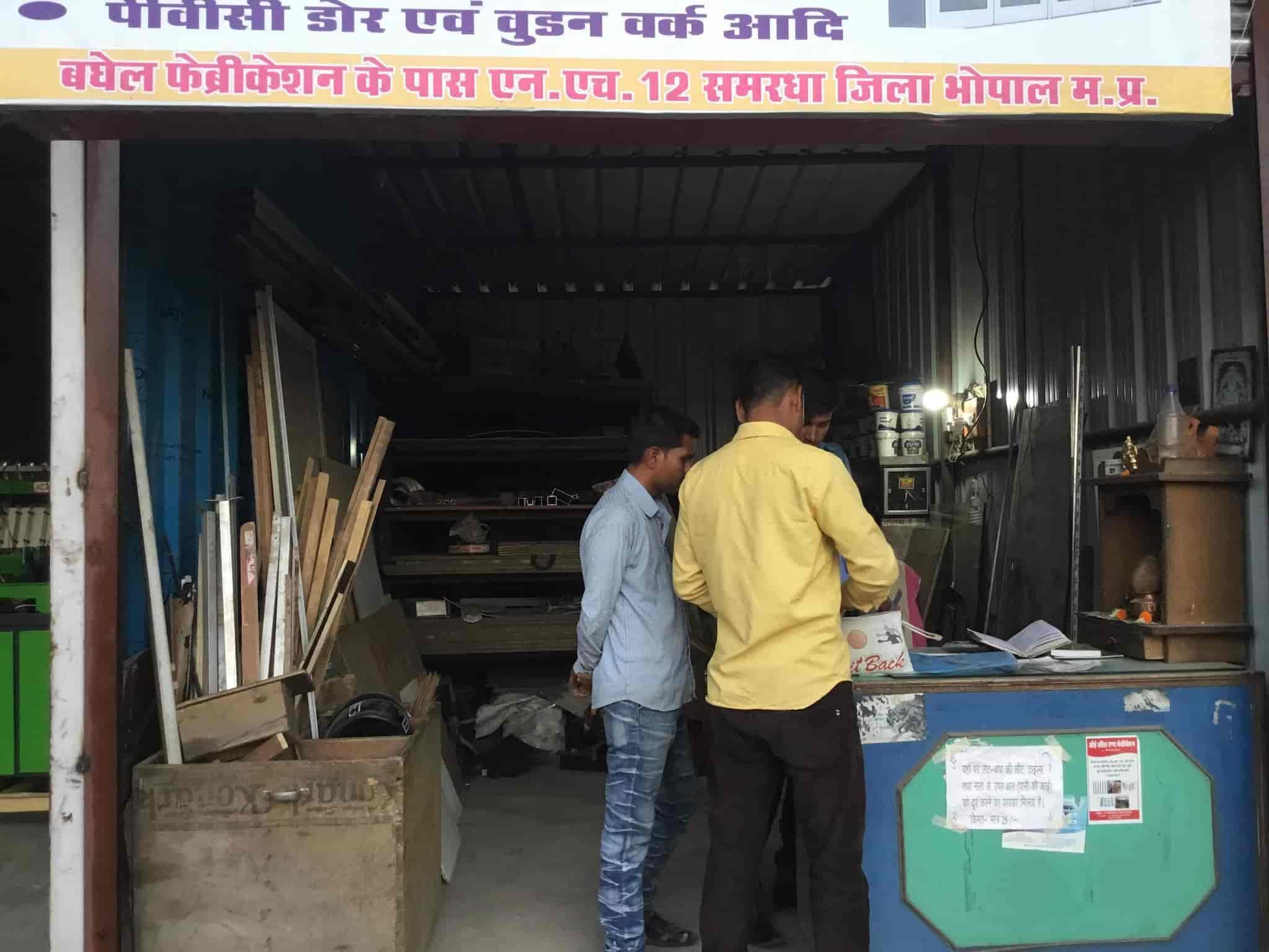 Js Enterprises Photos, Mandideep, Bhopal- Pictures & Images