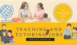 Smart Way Home Tutor, M P Nagar - Home Tutors in Bhopal