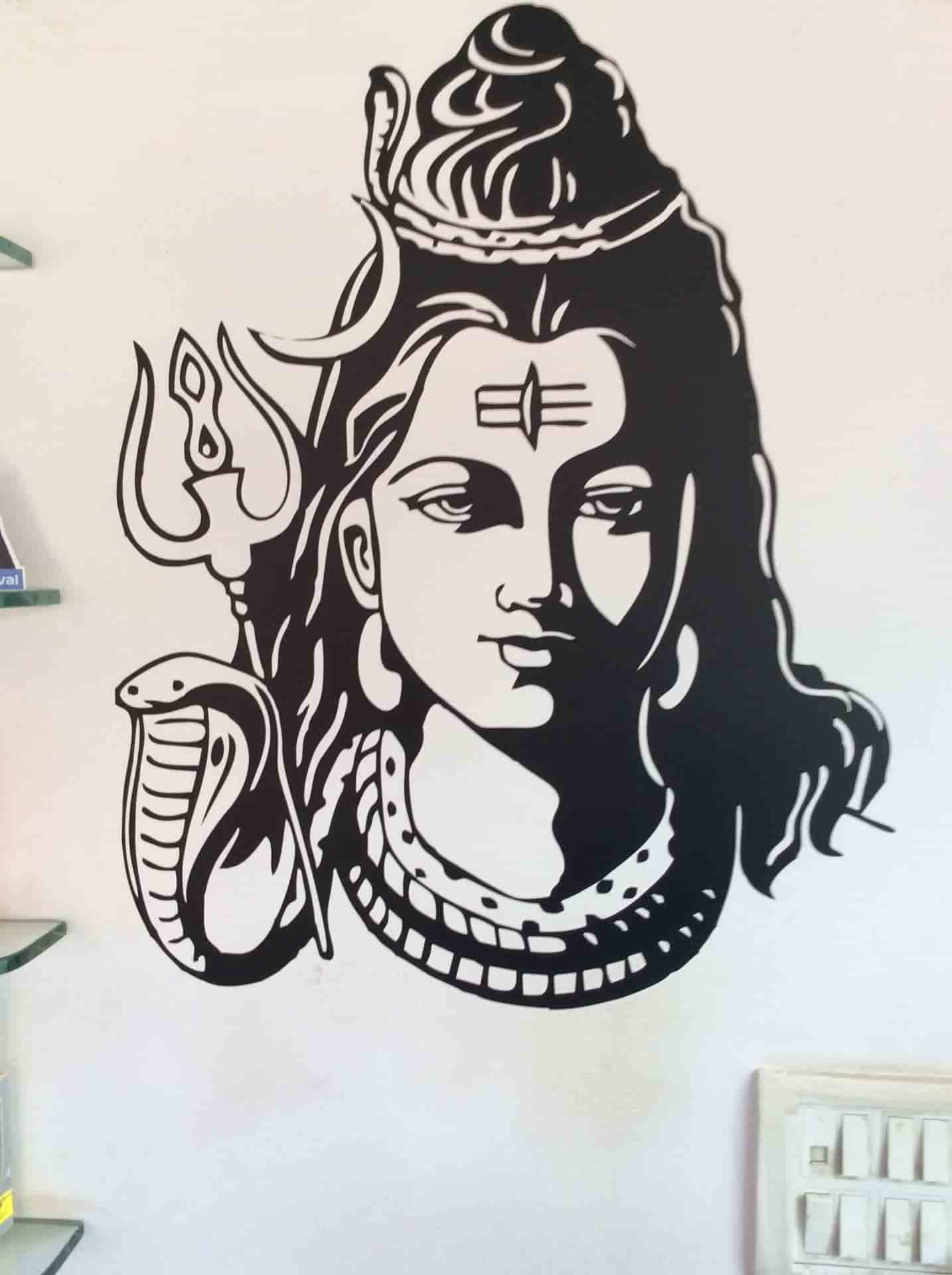 Interior mahakal enterprises photos lalghati bhopal mobile phone dealers