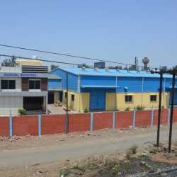 Agarwal Industries, Mandideep - Current Transformer Manufacturers in