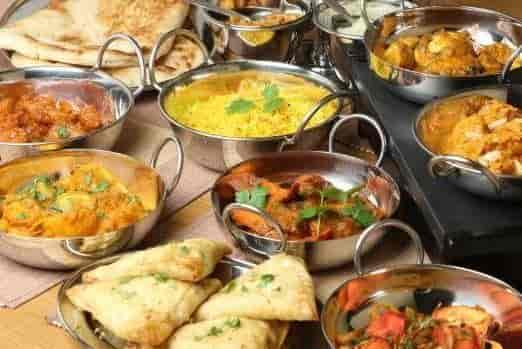 Sunshine Garden & Restaurant, Bairagarh, Bhopal - North