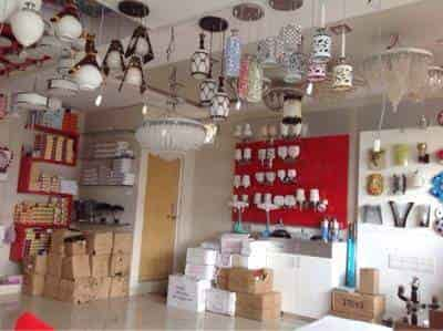 ... Inside View of Lighting Shop - C K Light House Photos Gulmohar Colony ... & C K Light House Photos Gulmohar Colony Bhopal- Pictures u0026 Images ...