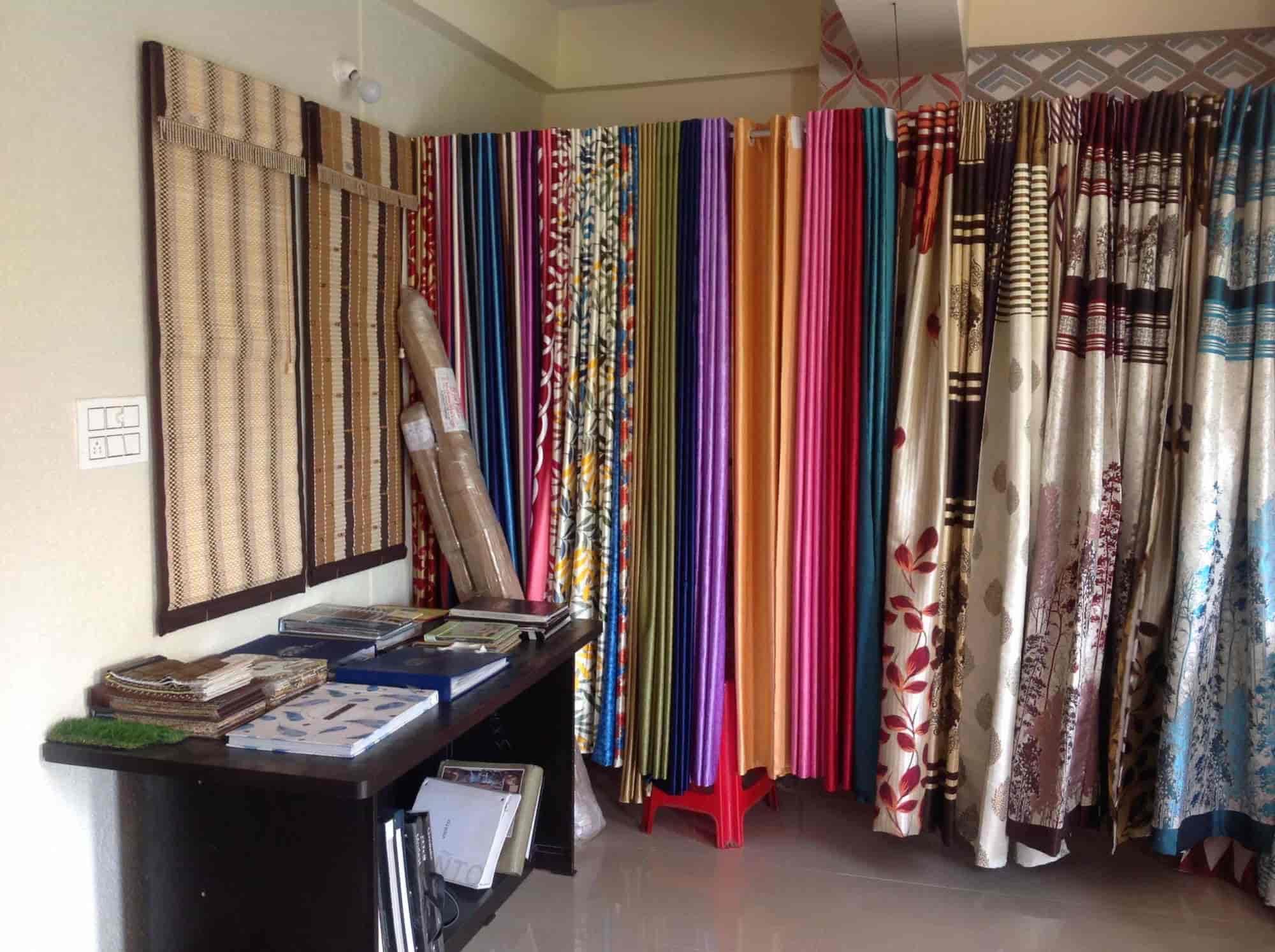 ... Inside View Of Shop   A.k. Home Decor Photos, Anand Nagar, Bhopal    Interior ...