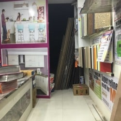 Srishti Plywood, M P Nagar - Plywood Dealers in Bhopal - Justdial