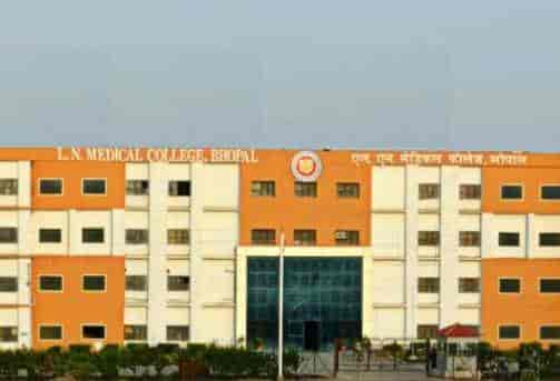 medical research colleges
