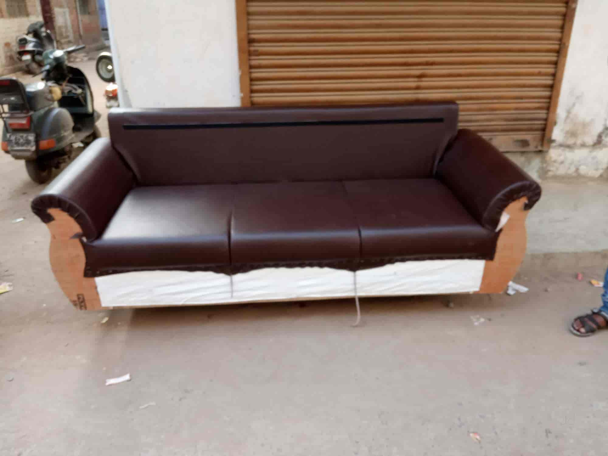 Universal Sofa Furniture Photos Naveen Nagar Bhopal Pictures