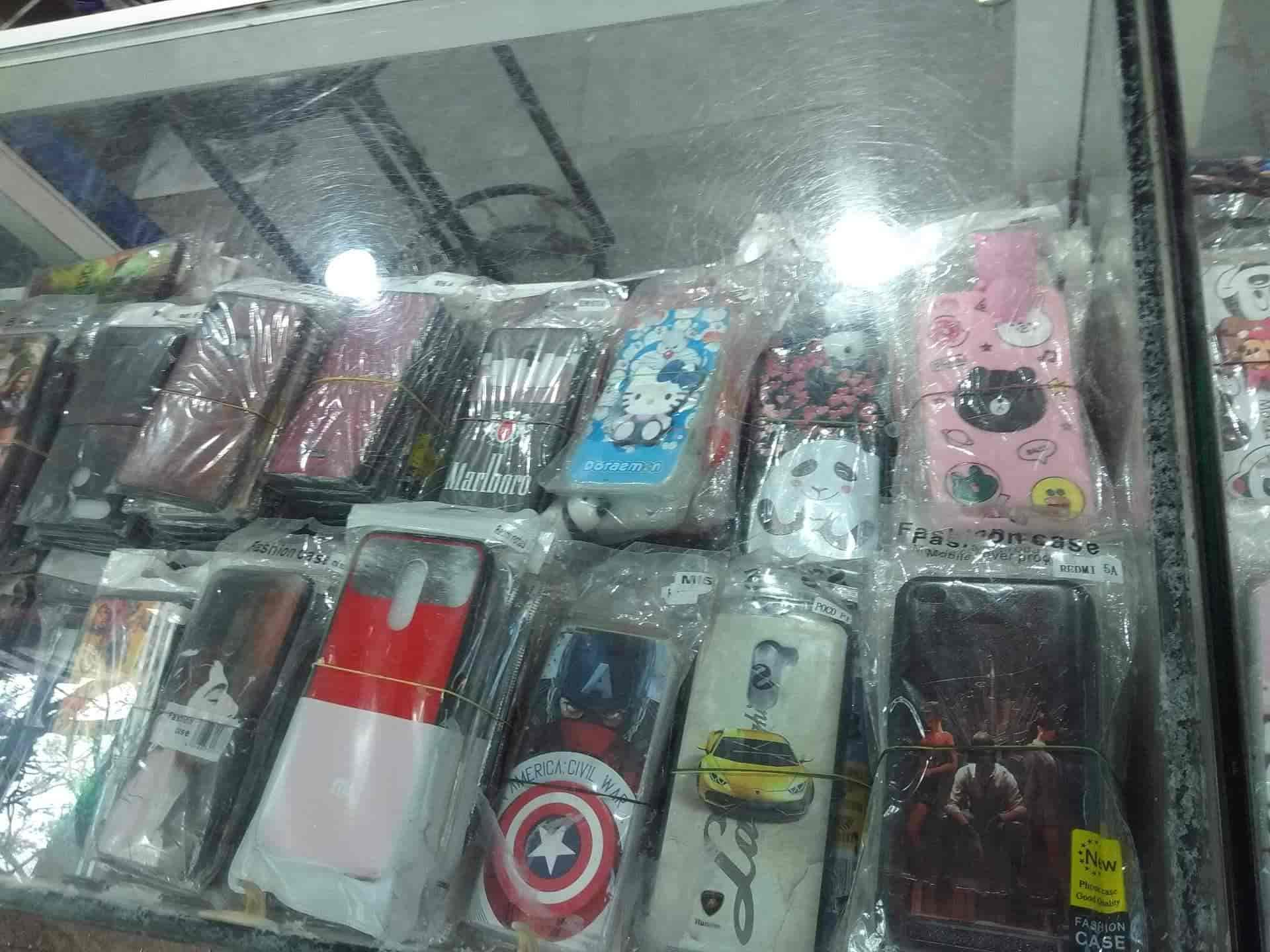 Mp 04 Mobile Photos, M P Nagar, Bhopal- Pictures & Images Gallery