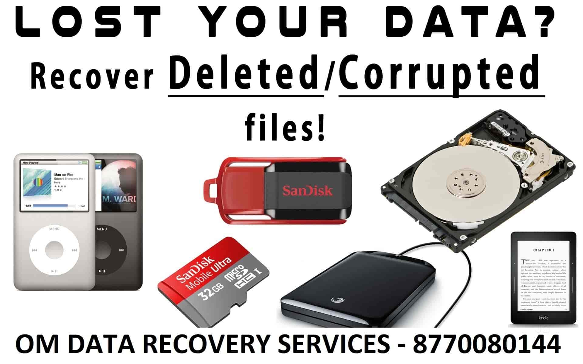 https://www.salvagedata.com/usb-flash-drive-recovery/