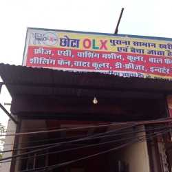 Mini OLX, Lalghati - Second Hand Electronic Goods Dealers in Bhopal