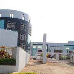 Kiit University Kalinga Institute Of Industrial Technology Bhubaneshwar Odisha Justdial