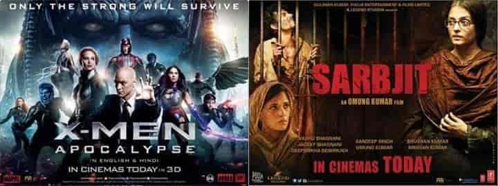 Keshari Talkies, Kharvel Nagar - Cinema Halls in Bhubaneshwar - Justdial