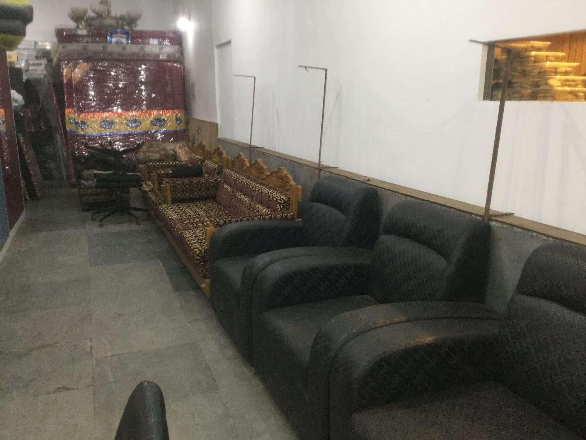 Arjun Furniture Emporium, IRC Village   Furniture Dealers In Bhubaneshwar    Justdial