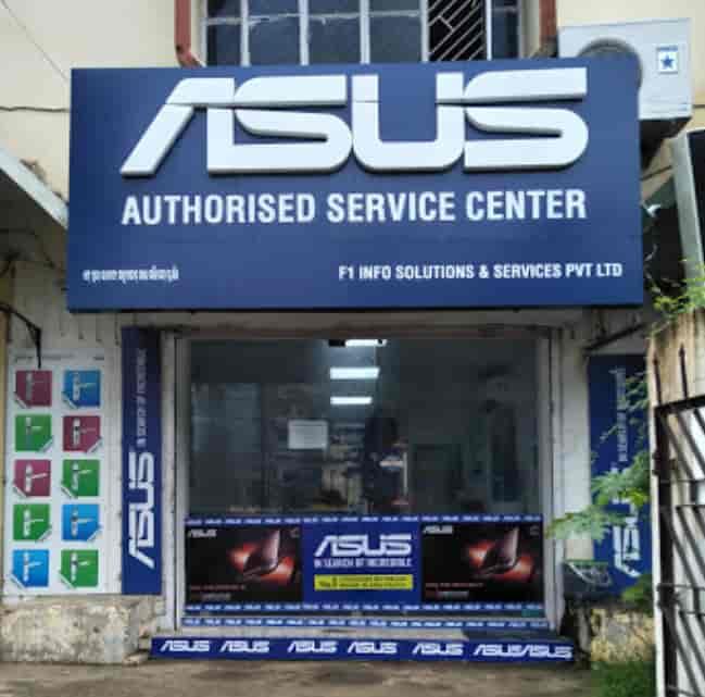 Asus Service Centre Sahid Nagar Mobile Phone Repair Services In Bhubaneshwar Justdial