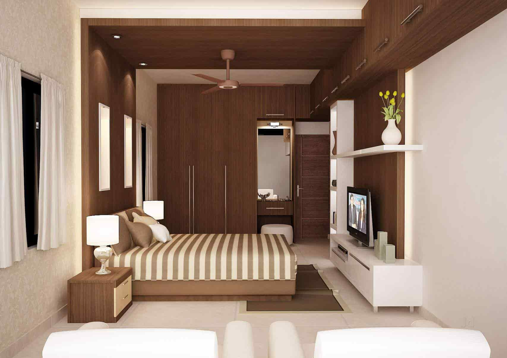 Koncept Archidesign Consultants Bhubaneswar Architects in