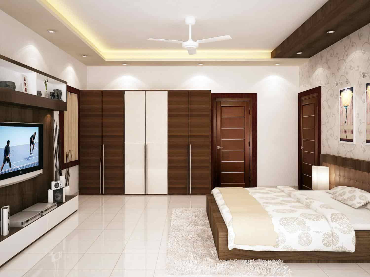 Koncept Archidesign Consultants, Bhubaneswar - Architects in ...