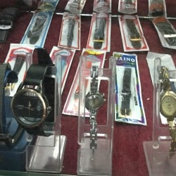Hindustan TIMES, Bda Colony - Wall Clock Repair & Services in