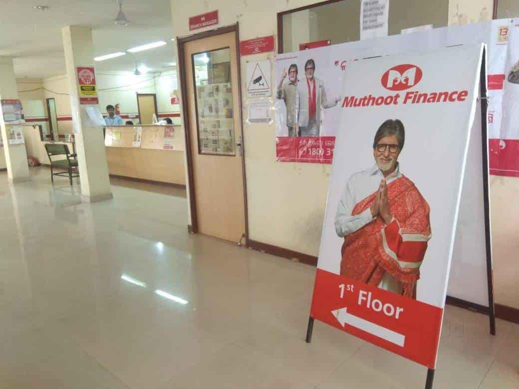 Asb Advertising Solutions, V S S Nagar - Advertising Agencies in
