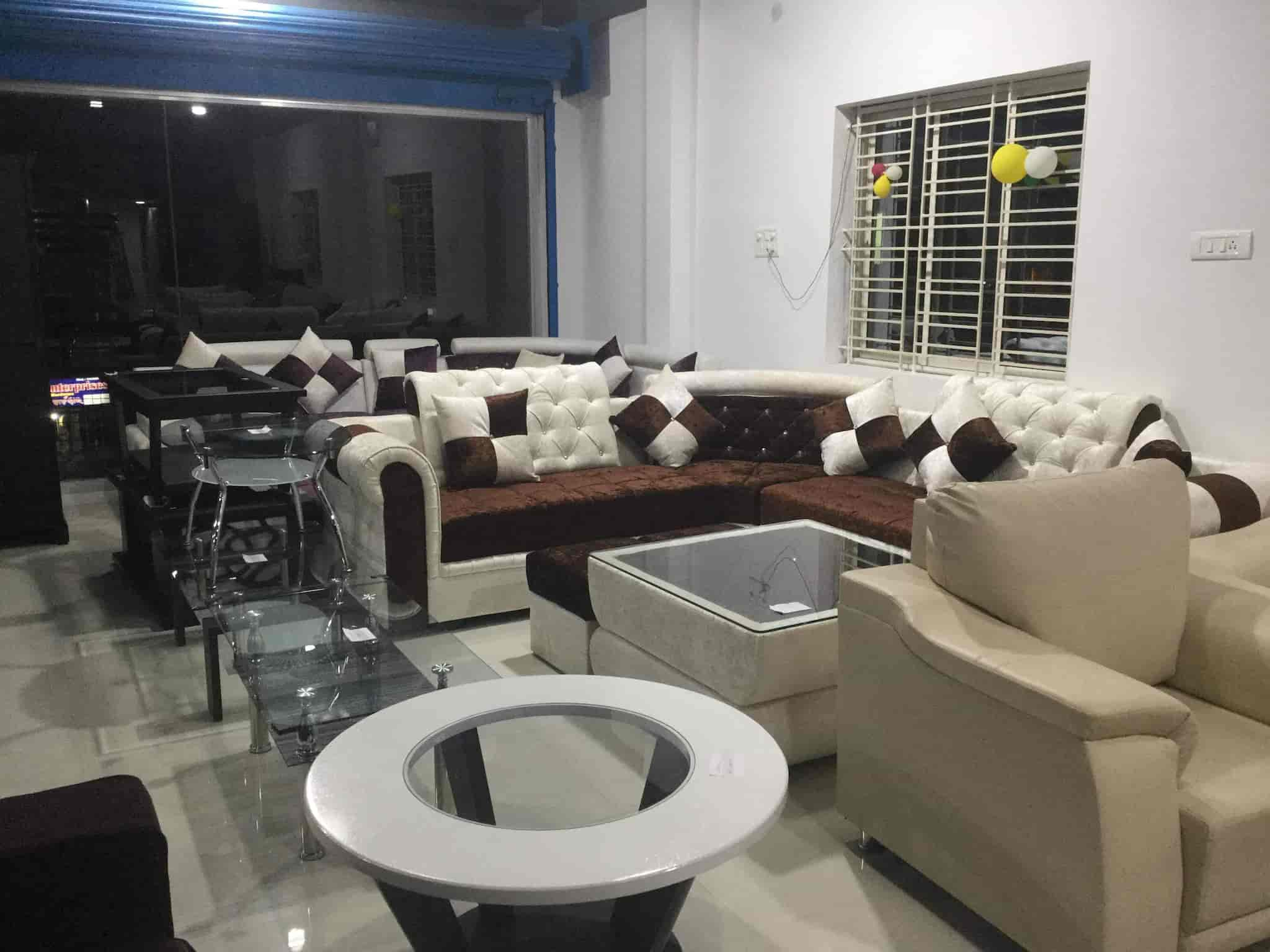 ... Inside View   The Furniture Emporium Photos, Niladri Vihar,  Bhubaneshwar   Furniture Dealers ...