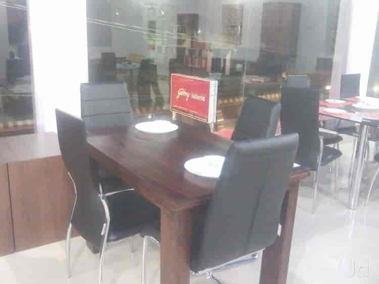 shree laxmi furniture godrej interio baramunda colony furniture dealers in justdial