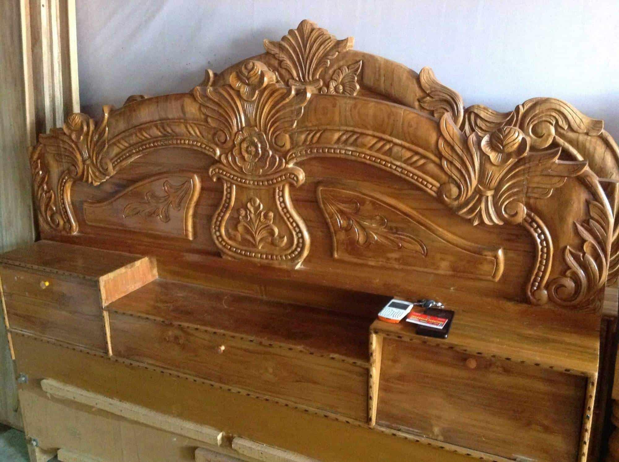 Jaga Balia Wooden Furniture Photos Chandrasekharpur Bhubaneshwar
