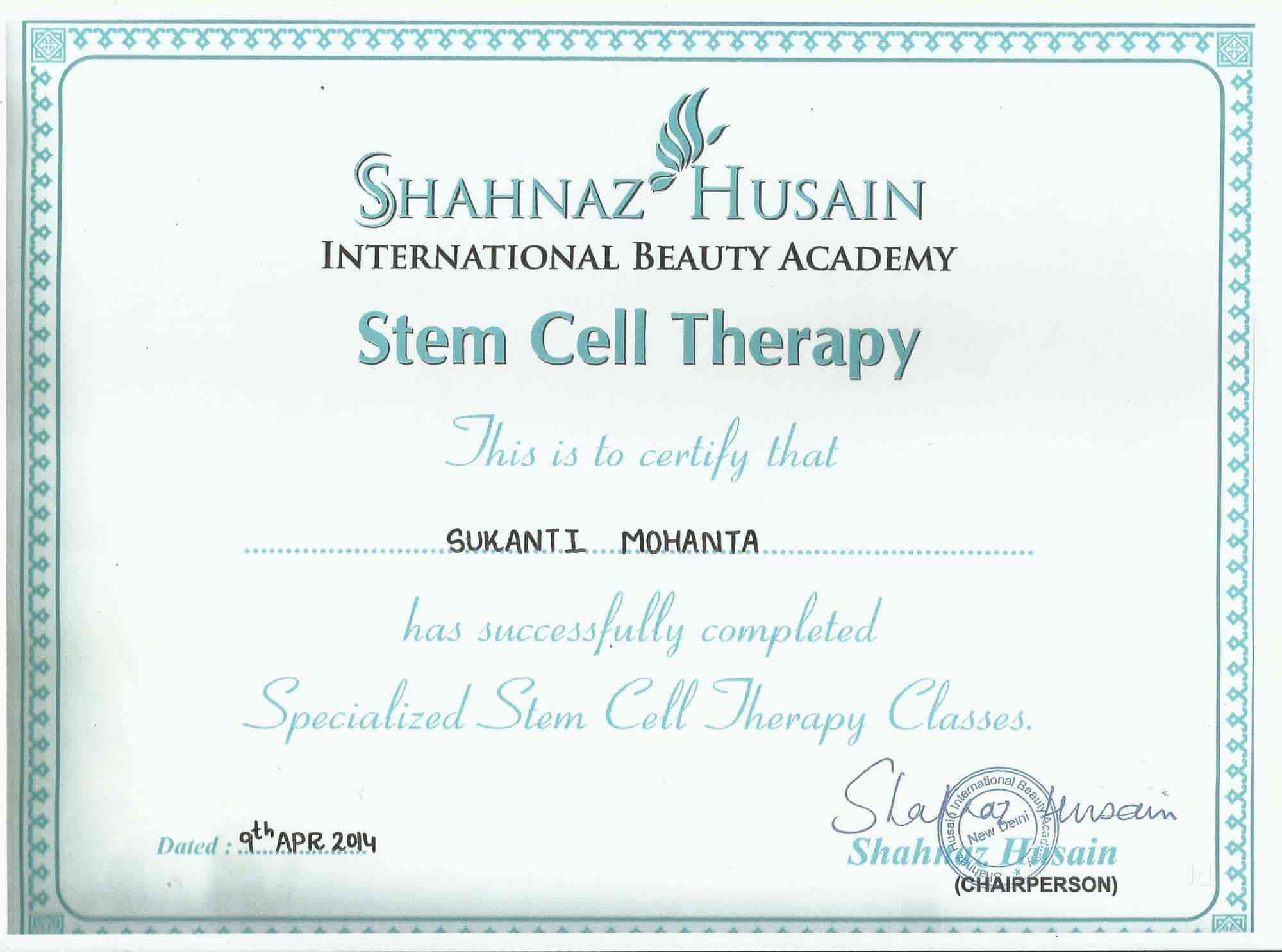 beautician cosmetologist resume exle dog beautician work experience certificate template