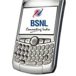 BSNL Mobile (Customer Care) in Bhubaneshwar - Justdial
