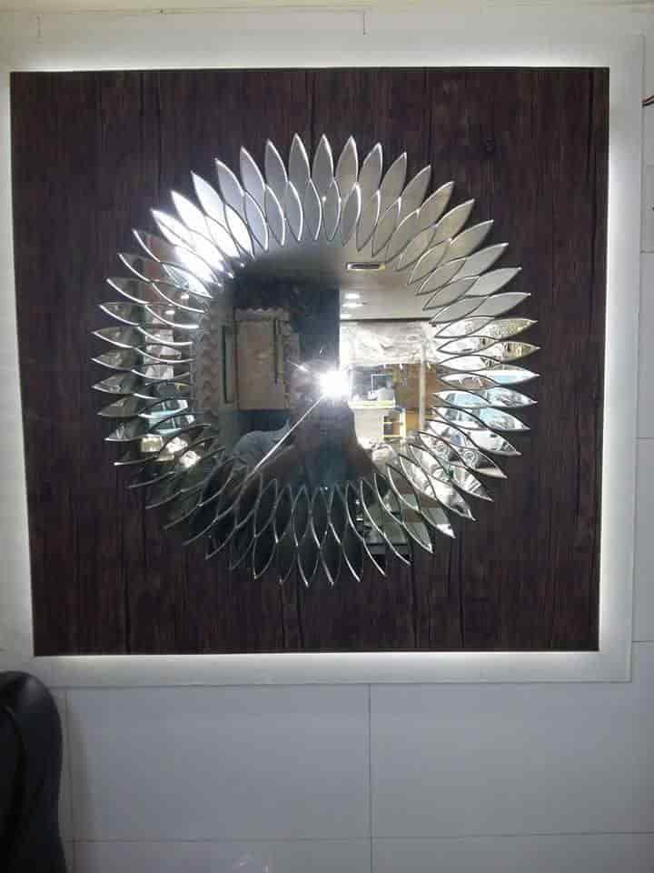 9a5fa68132c ... Glass Work - Royal Glass Design And Hardwares Photos