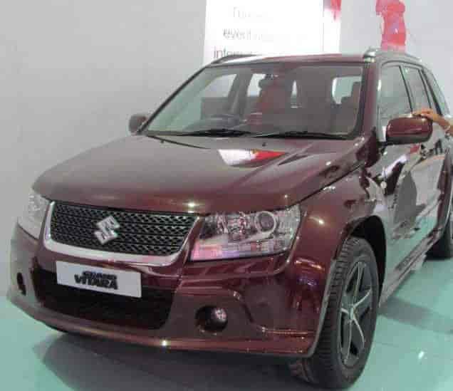 ... K D Motors Photos, , Bhuj - Car Dealers-Maruti Suzuki (Authorised) ...
