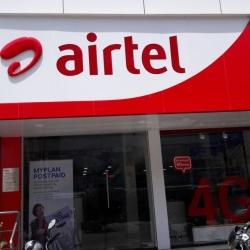 Airtel Relationship Center Bhusawal Ho Internet Service Providers In Bhusawal Justdial