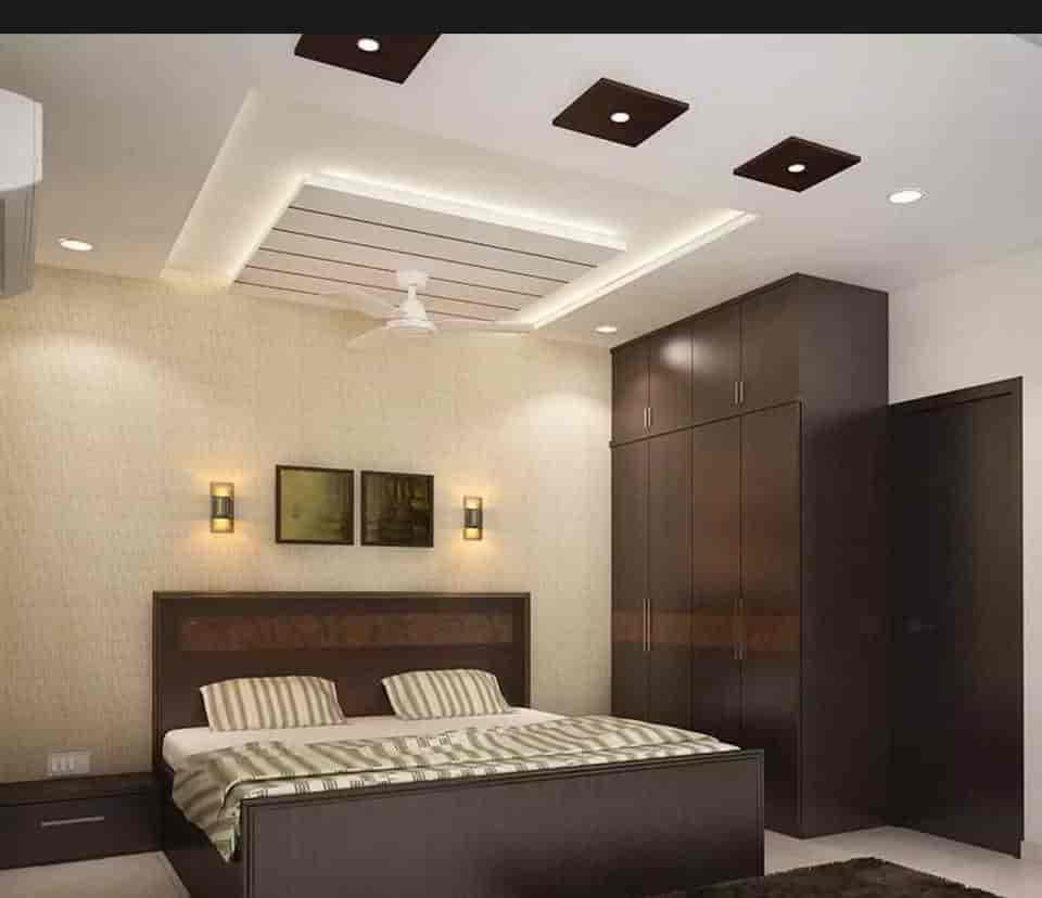 ... Karnataka Interior Decorator And Contractor Photos, , BIDAR   Interior  Designers ...