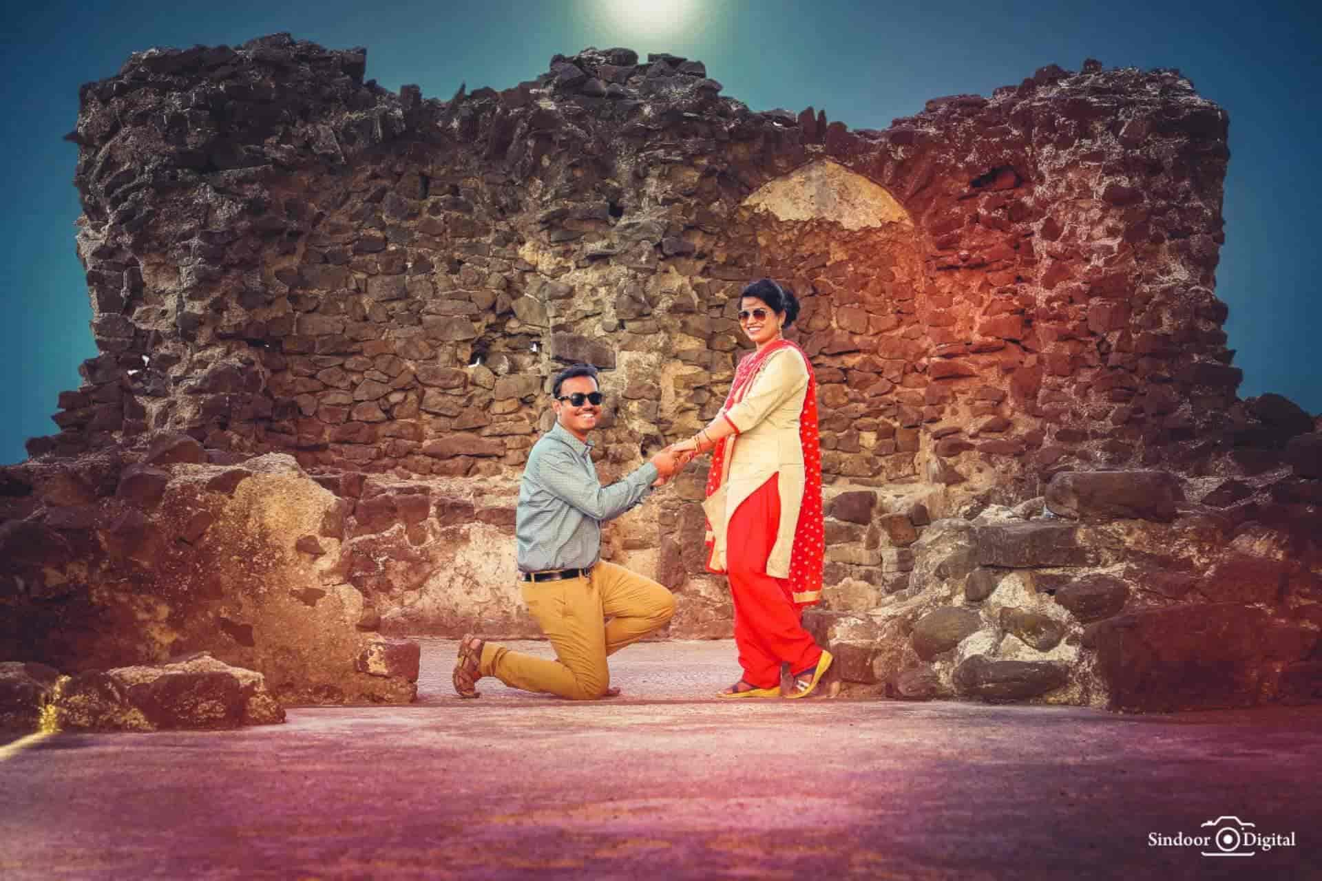 Sindoor Photo Studio, Chandabavadi Bijapur - Photo Studios in