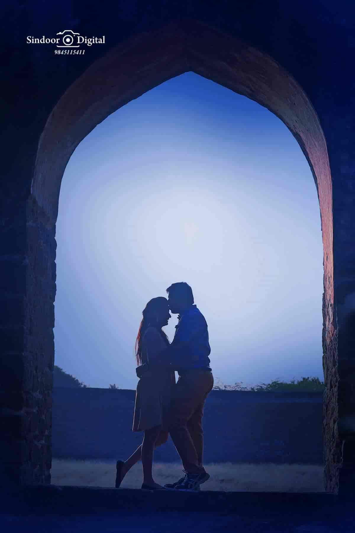 Bijapur dating