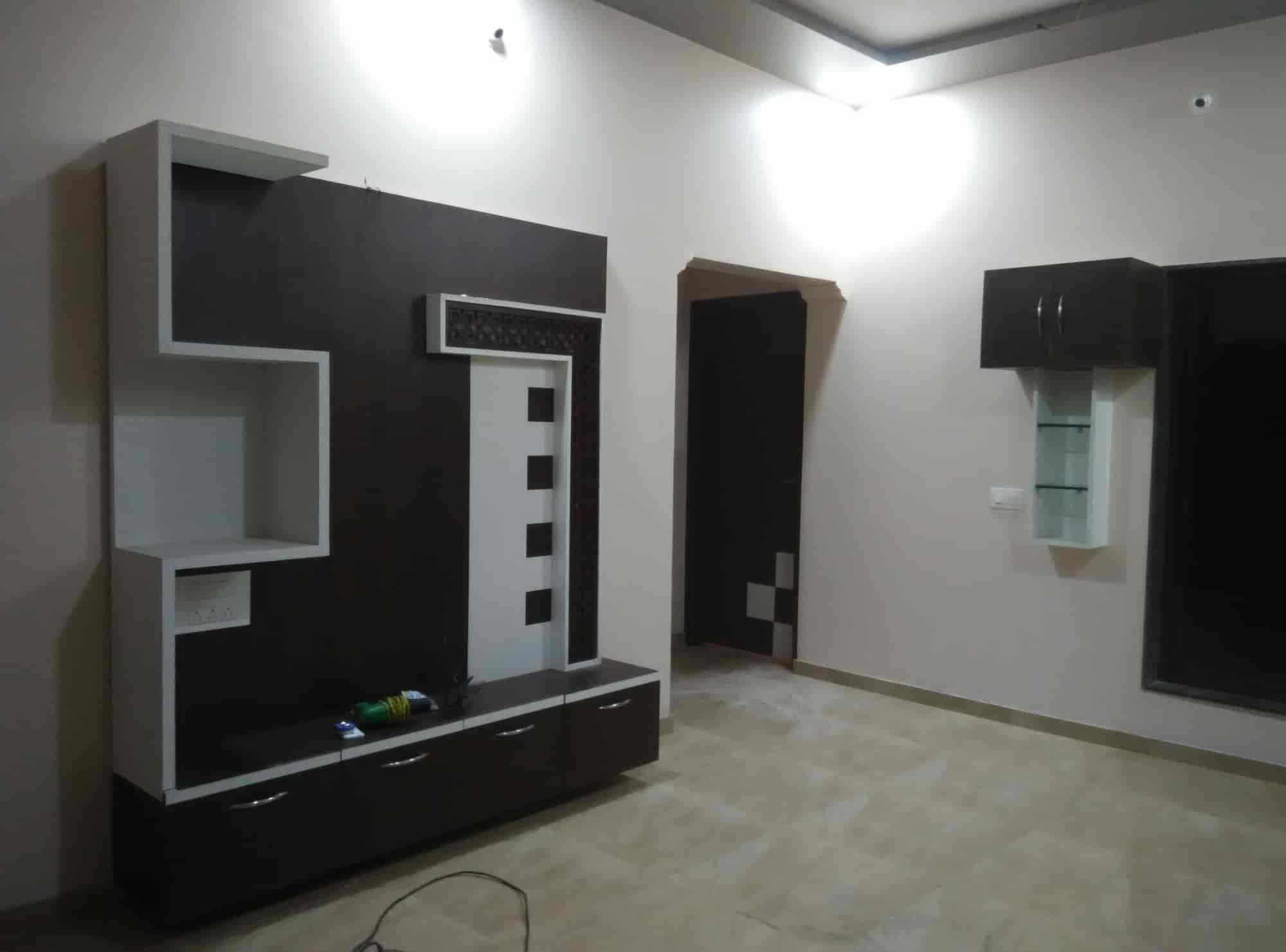 Unique Furniture Doors \u0026 Aluminium ittagi - Unique Molded Doors \u0026 Teek Wood Doors - Furniture Dealers in Bijapur-Karnataka - Justdial & Unique Furniture Doors \u0026 Aluminium ittagi - Unique Molded Doors ...